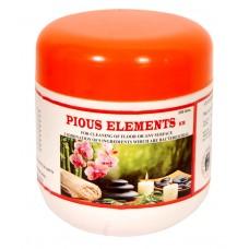 Pious Elements HM